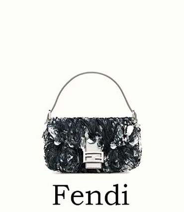 Fendi-bags-spring-summer-2016-handbags-for-women-48