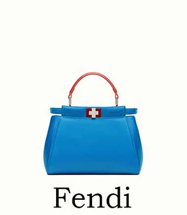 Fendi-bags-spring-summer-2016-handbags-for-women-49