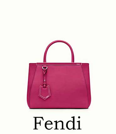 Fendi-bags-spring-summer-2016-handbags-for-women-5