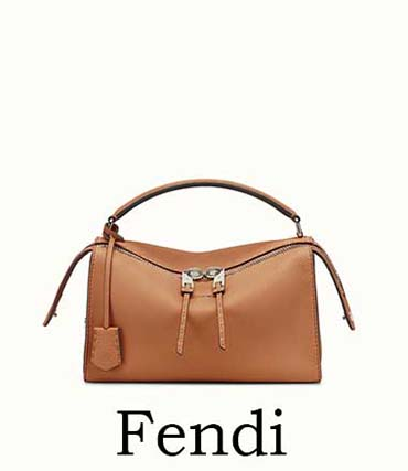 Fendi-bags-spring-summer-2016-handbags-for-women-50
