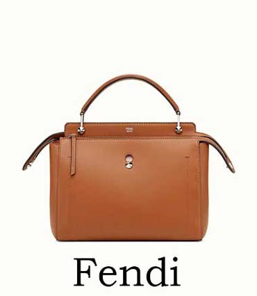 Fendi-bags-spring-summer-2016-handbags-for-women-51