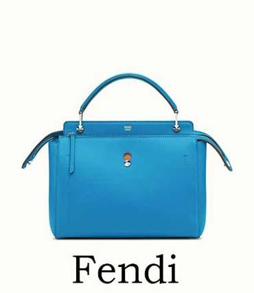 Fendi-bags-spring-summer-2016-handbags-for-women-52