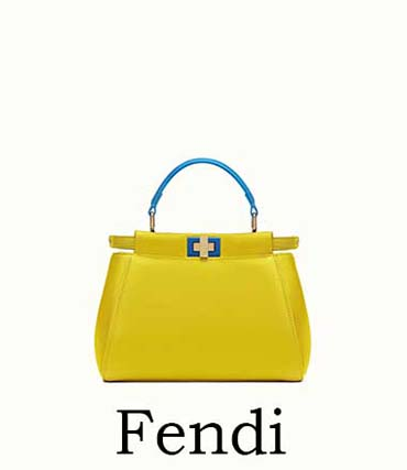 Fendi-bags-spring-summer-2016-handbags-for-women-53