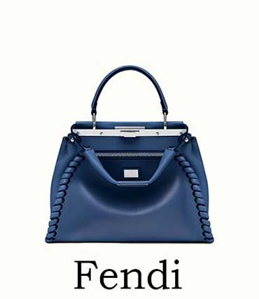 Fendi-bags-spring-summer-2016-handbags-for-women-54