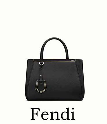 Fendi-bags-spring-summer-2016-handbags-for-women-55
