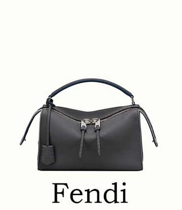 Fendi-bags-spring-summer-2016-handbags-for-women-56