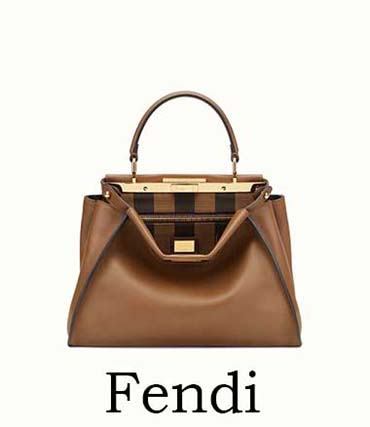 Fendi-bags-spring-summer-2016-handbags-for-women-57