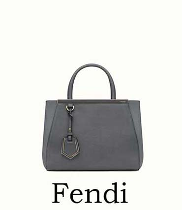 Fendi-bags-spring-summer-2016-handbags-for-women-58