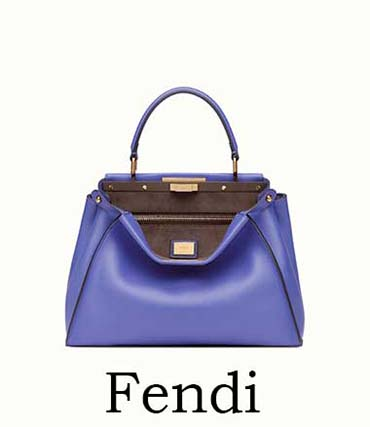 Fendi-bags-spring-summer-2016-handbags-for-women-59