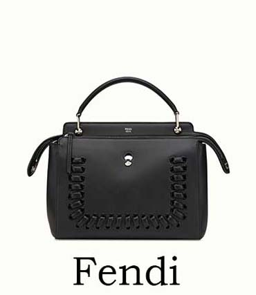 Fendi-bags-spring-summer-2016-handbags-for-women-60