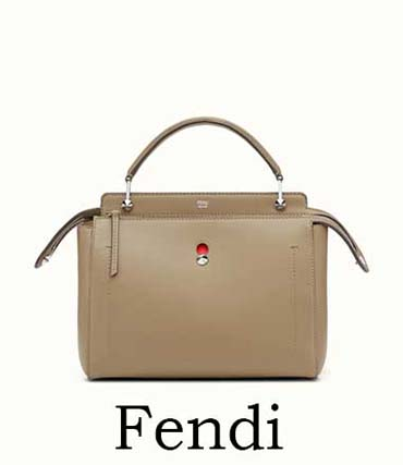 Fendi-bags-spring-summer-2016-handbags-for-women-61