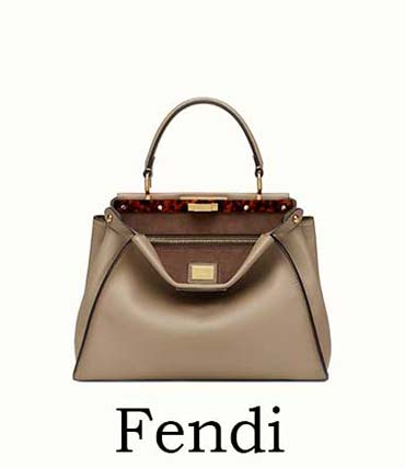Fendi-bags-spring-summer-2016-handbags-for-women-62