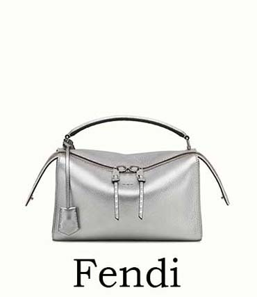 Fendi-bags-spring-summer-2016-handbags-for-women-63