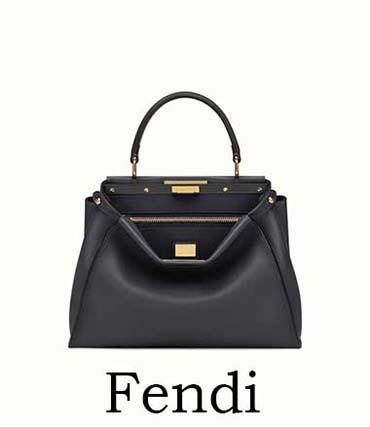 Fendi-bags-spring-summer-2016-handbags-for-women-65