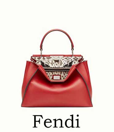 Fendi-bags-spring-summer-2016-handbags-for-women-66
