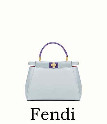 Fendi-bags-spring-summer-2016-handbags-for-women-67