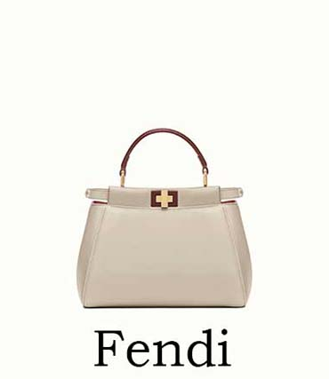 Fendi-bags-spring-summer-2016-handbags-for-women-68