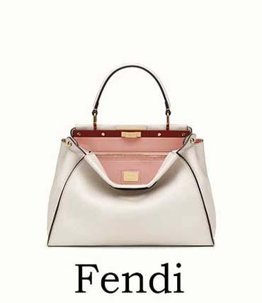 Fendi-bags-spring-summer-2016-handbags-for-women-69