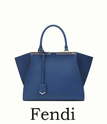 Fendi-bags-spring-summer-2016-handbags-for-women-7