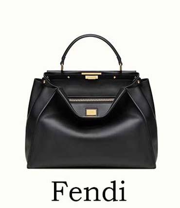 Fendi-bags-spring-summer-2016-handbags-for-women-8
