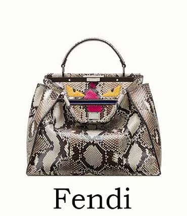 Fendi-bags-spring-summer-2016-handbags-for-women-9