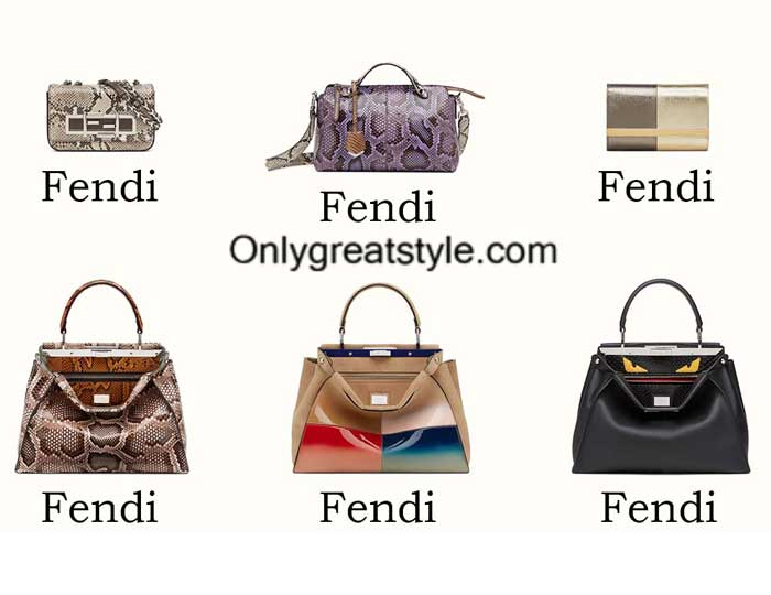 Fendi-bags-spring-summer-2016-handbags-for-women