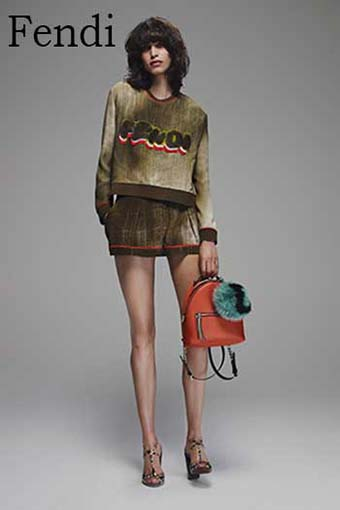 Fendi-lifestyle-spring-summer-2016-for-women-look-13