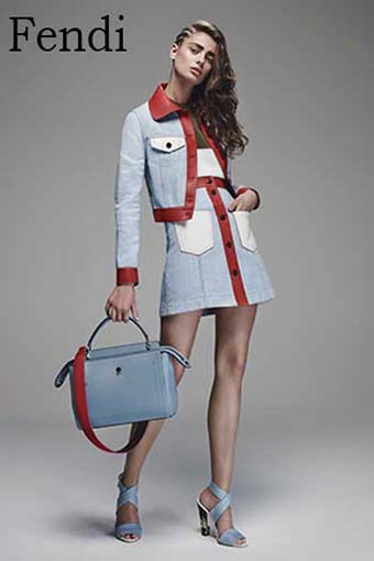 Fendi-lifestyle-spring-summer-2016-for-women-look-19