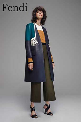 Fendi-lifestyle-spring-summer-2016-for-women-look-2
