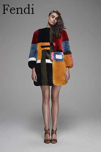 Fendi-lifestyle-spring-summer-2016-for-women-look-23