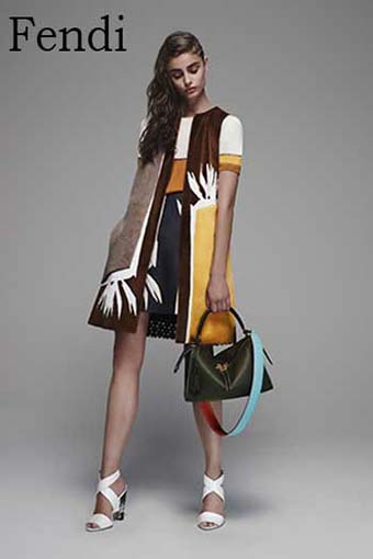 Fendi-lifestyle-spring-summer-2016-for-women-look-4