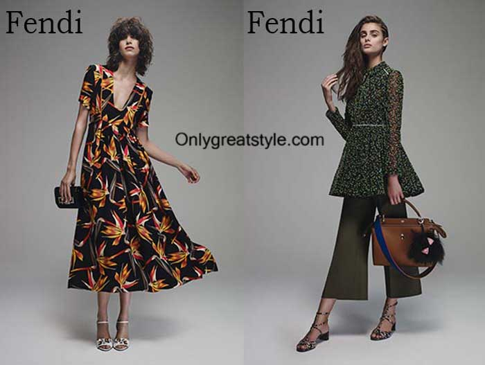 Fendi-lifestyle-spring-summer-2016-for-women