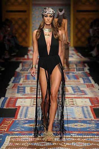 Fisico-swimwear-spring-summer-2016-beachwear-18