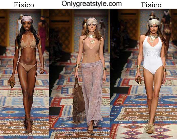 Fisico-swimwear-spring-summer-2016-beachwear