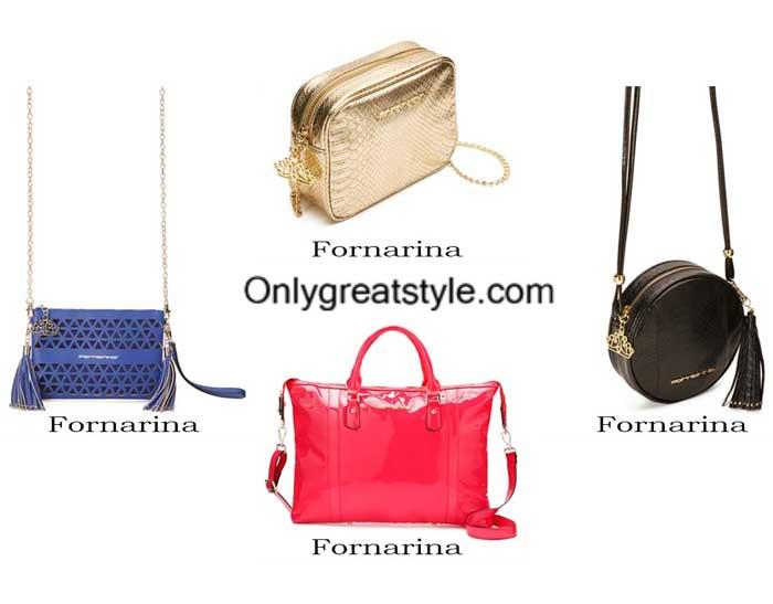 Fornarina-bags-spring-summer-2016-handbags-for-women