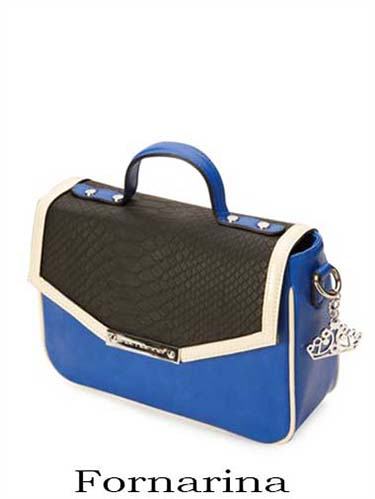 Fornarina-bags-spring-summer-2016-handbags-women-13