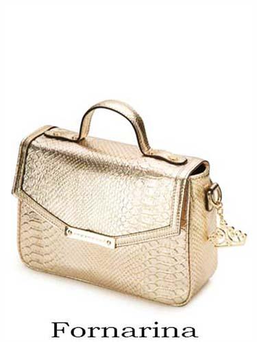 Fornarina-bags-spring-summer-2016-handbags-women-14