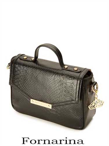 Fornarina-bags-spring-summer-2016-handbags-women-15