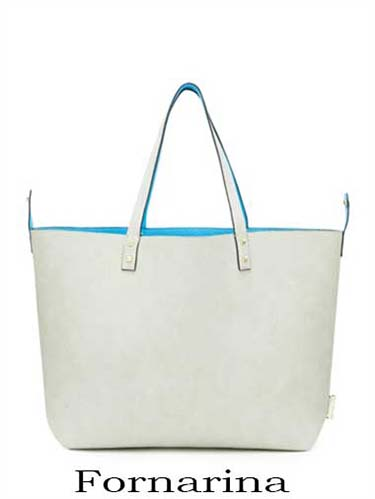 Fornarina-bags-spring-summer-2016-handbags-women-16