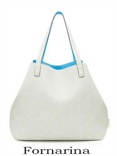 Fornarina-bags-spring-summer-2016-handbags-women-17
