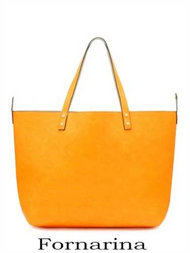 Fornarina-bags-spring-summer-2016-handbags-women-18