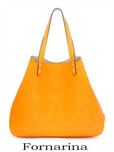 Fornarina-bags-spring-summer-2016-handbags-women-19