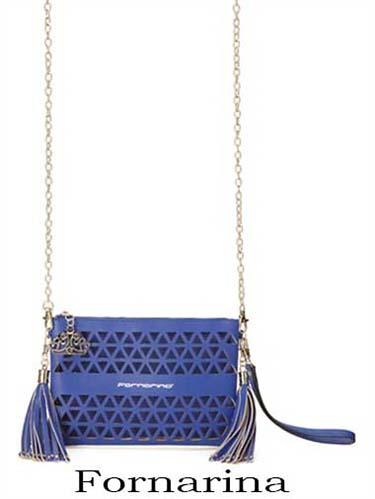 Fornarina-bags-spring-summer-2016-handbags-women-2