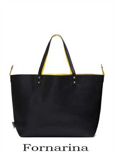 Fornarina-bags-spring-summer-2016-handbags-women-20
