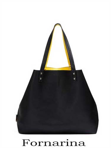 Fornarina-bags-spring-summer-2016-handbags-women-21