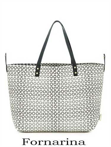 Fornarina-bags-spring-summer-2016-handbags-women-22