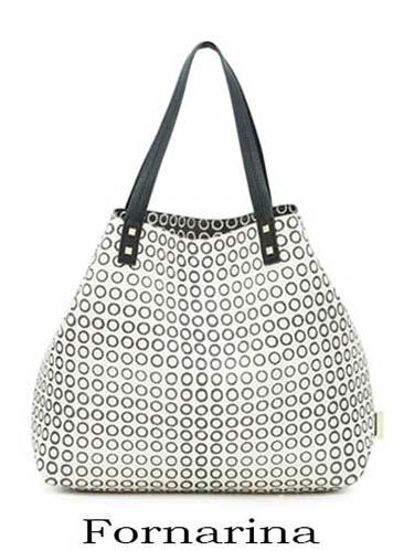 Fornarina-bags-spring-summer-2016-handbags-women-23