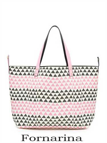 Fornarina-bags-spring-summer-2016-handbags-women-24