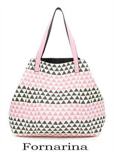 Fornarina-bags-spring-summer-2016-handbags-women-25