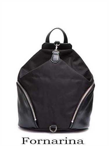 Fornarina-bags-spring-summer-2016-handbags-women-26